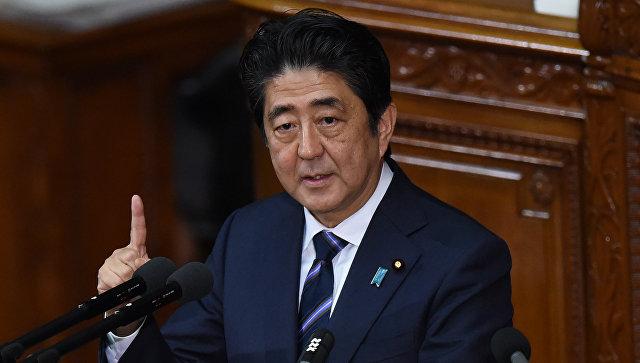 США заверили Японию врешимости относительно КНДР иобещают сотрудничать сКитаем