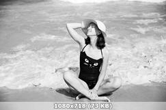 http://img-fotki.yandex.ru/get/50388/340462013.bb/0_34ae29_96234863_orig.jpg