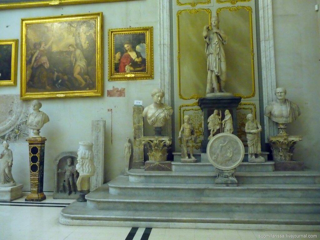 Palazzo Doria Pamphilij (54).JPG