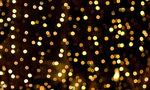 golden_night_bokeh_texture_by_wan_mei-d5z7gkm.jpg