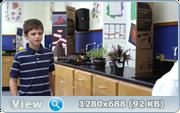 http//img-fotki.yandex.ru/get/50388/40980658.1cb/0_1543e7_baec421d_orig.png