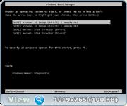 Windows 10 v1607 (14 in 1) 14393.953 by Neomagic х86/х64 [Ru]
