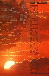 Литература по ПЭВМ ZX-Spectrum - Страница 8 0_193487_2f740242_orig
