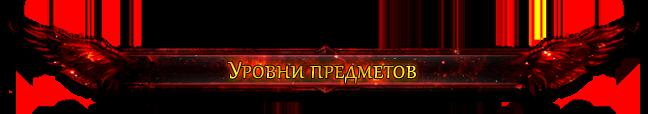 https://img-fotki.yandex.ru/get/50388/506900629.2/0_13e03e_5c866ae2_orig