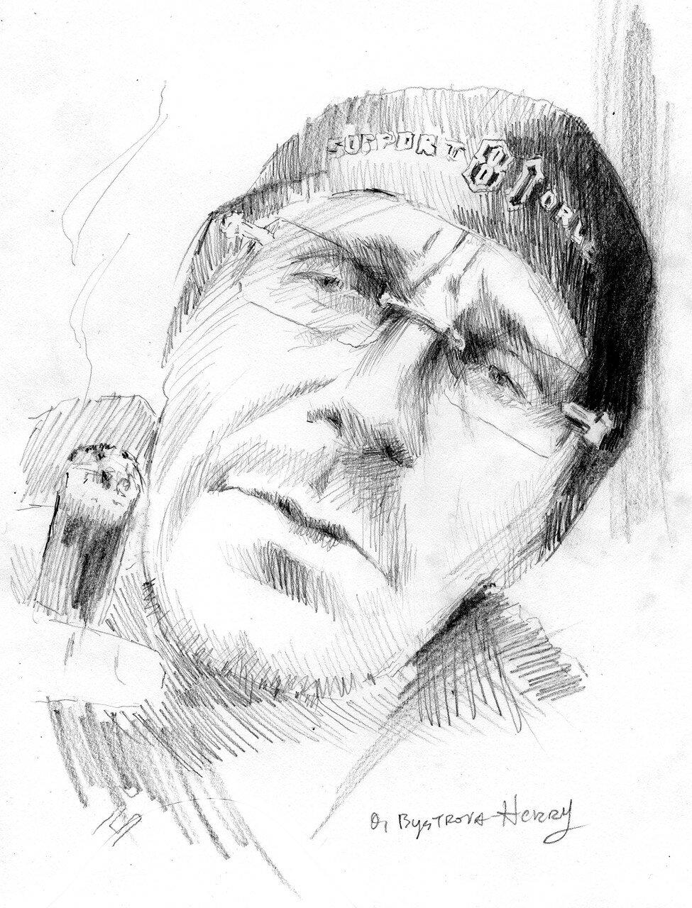 011. Jean Pierre Bardin