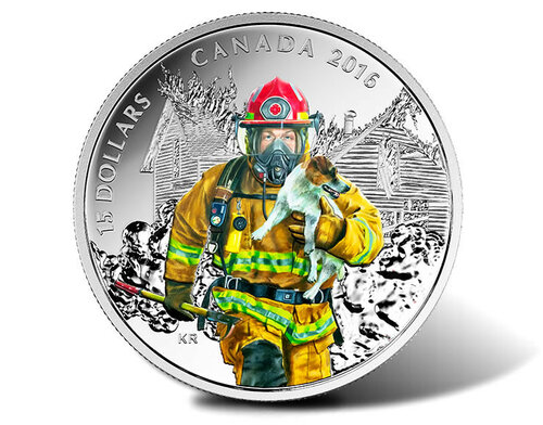 Canadian-2016-15-National-Heroes-Firefighters-Silver-Coin.jpg