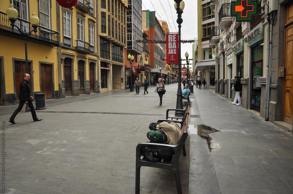 Las-Palmas-(22).jpg