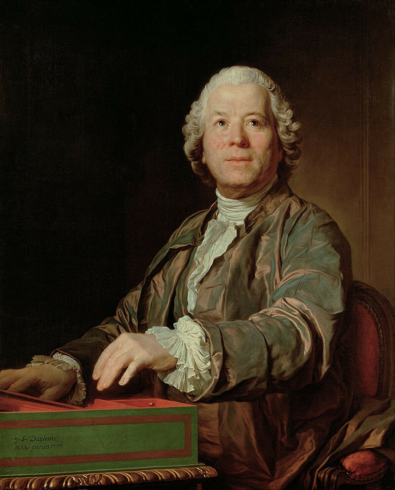 800px-Joseph_Siffred_Duplessis_-_Christoph_Willibald_Gluck_-_Google_Art_Project1775.jpg