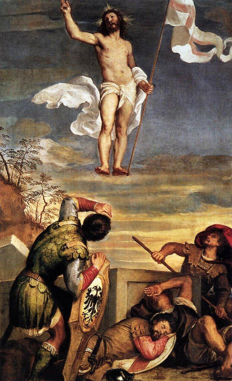 Воскресение Иисуса Христа.jpg