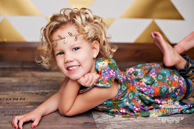 5-летняя дочь умерла на руках у родителей спустя 6 месяцев после неправильного диагноза