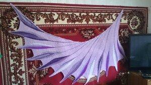 Swing-knitting или поворотное вязание. - Страница 18 0_1150c4_bb76f90b_M