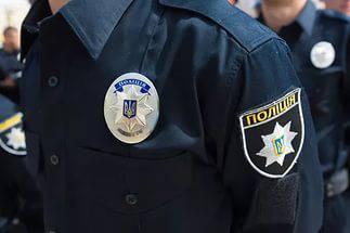 Патрульному сломали нос: В Ивано-Франковске изуверы расправились с полицией
