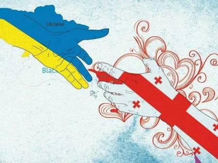 """""""Россия может быть организатором конфликтов в чужих странах, но выиграть в них она не способна"""", - Портников"""