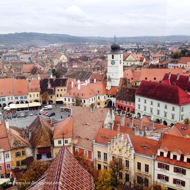 2016-10-17 Sibiu_(69).JPG