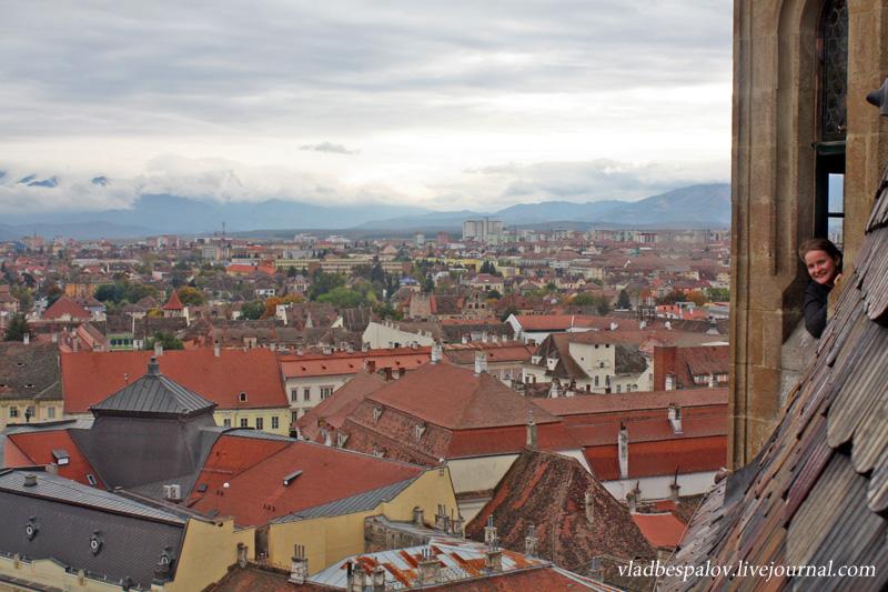 2016-10-17 Sibiu_(146).JPG