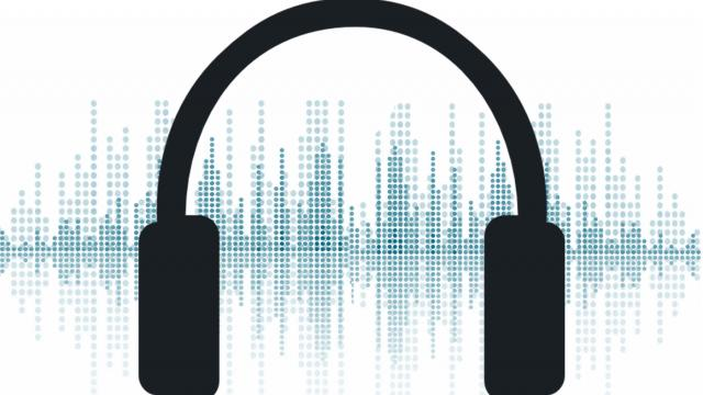 Notes free streaming radio music online