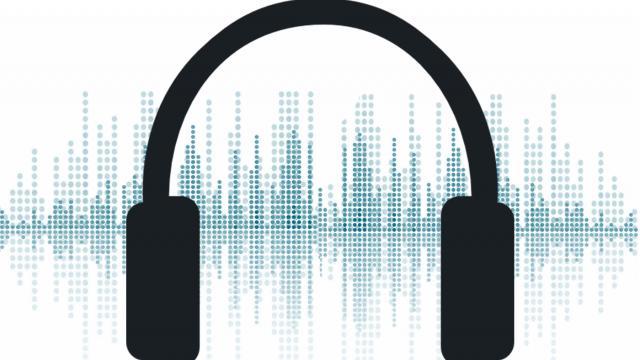 Notes free streaming radio music online