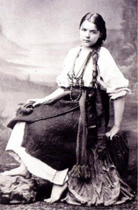 Marie-Bashkirtseva-16.jpg