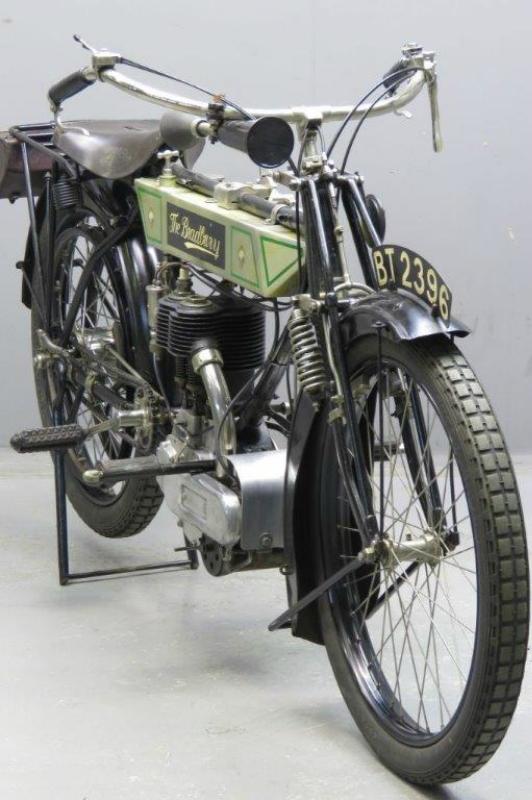 Bradbury-1912-2603-4.jpg