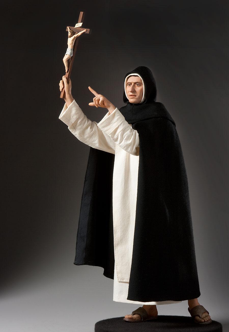 разочаровался католические монахи фото людям