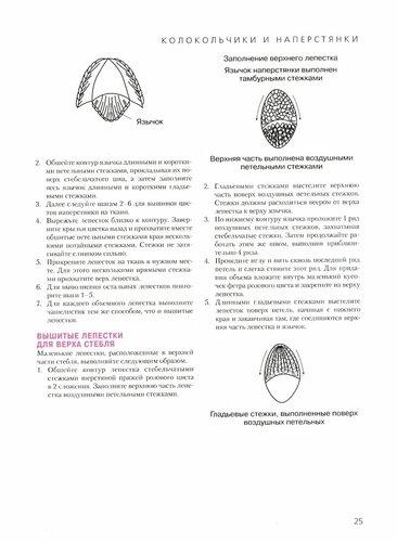 https://img-fotki.yandex.ru/get/50455/163895940.214/0_163574_8bb91a61_L.jpg