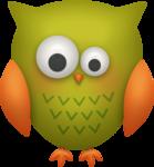 KAagard_Halloween_Owl_Green.png