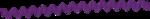 KAagard_Halloween_RicRac_Purple.png