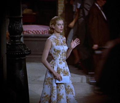 grace_kelly_dress_17.JPG