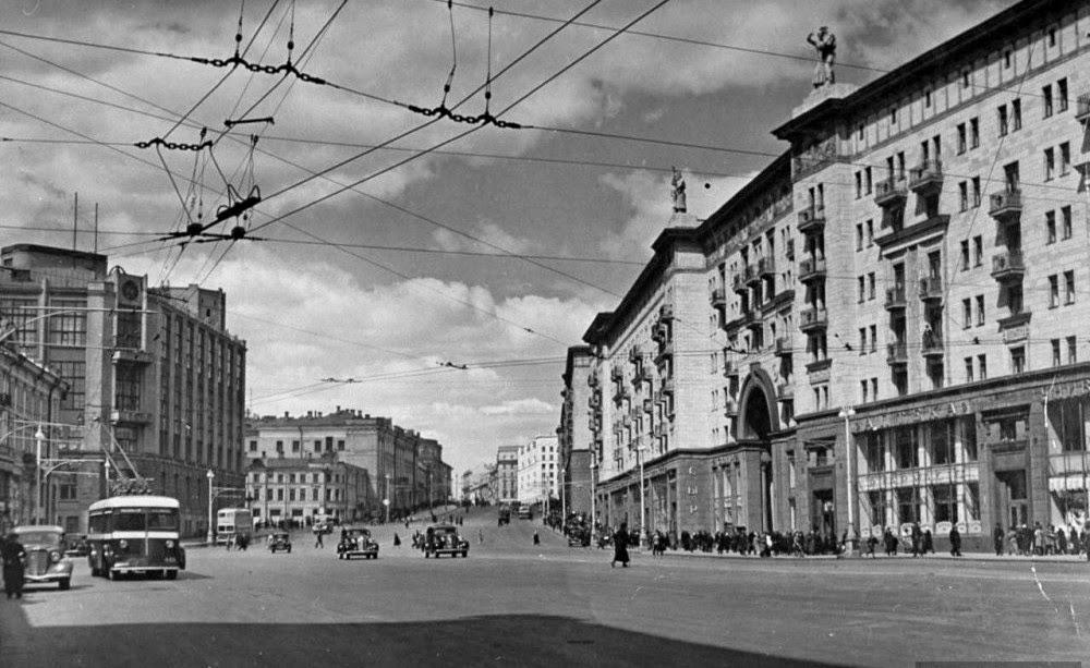 4. ����� ����� ����� �������� ������ 1941 ����.jpg