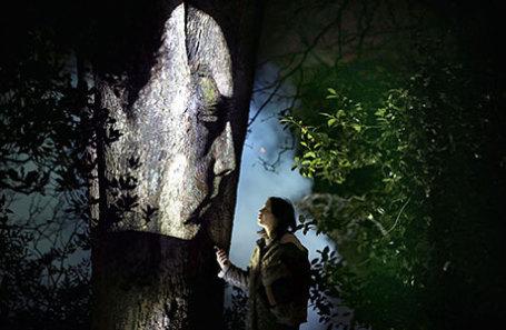 Втеатре наВолгоградке адаптируют для слепоглухих наблюдателей  спектакль «Калигула»