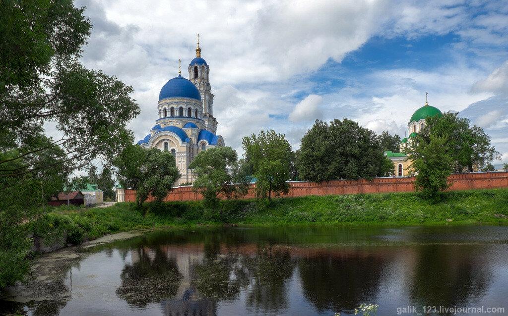 Беляков игорь псковская область бежаницы фото