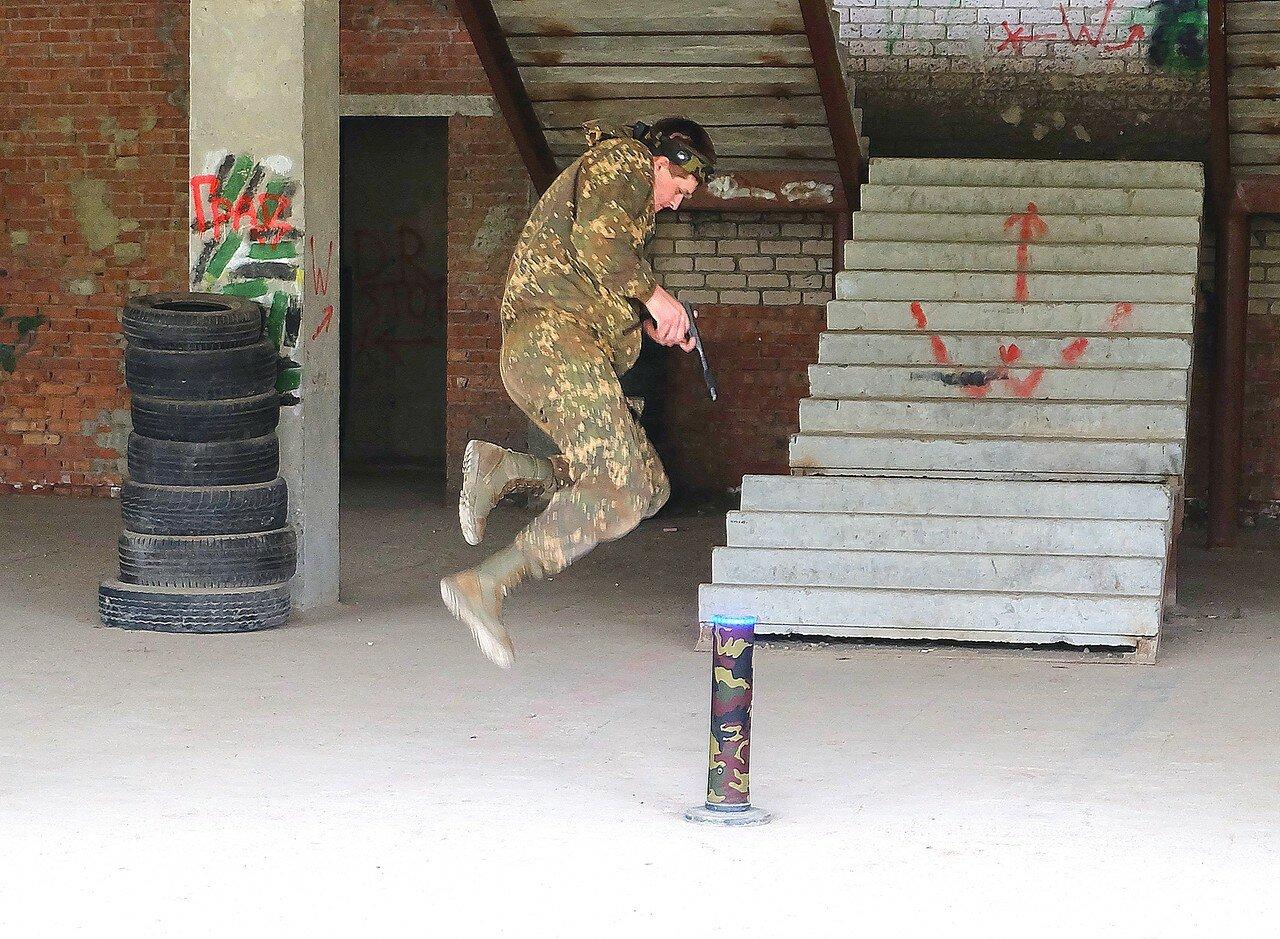 прыжок.jpg