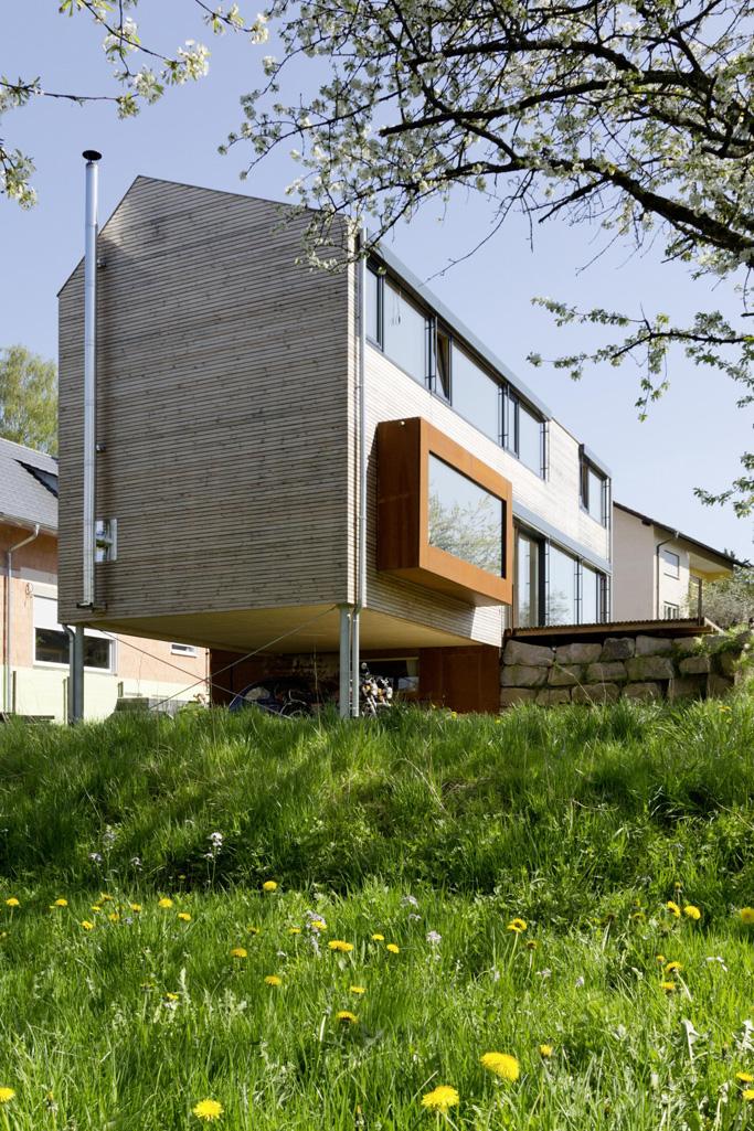 berraumkirschbltenhaus14.jpg