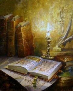 Книги, которые мы любим и читаем 0_13d73f_90bec0fa_L