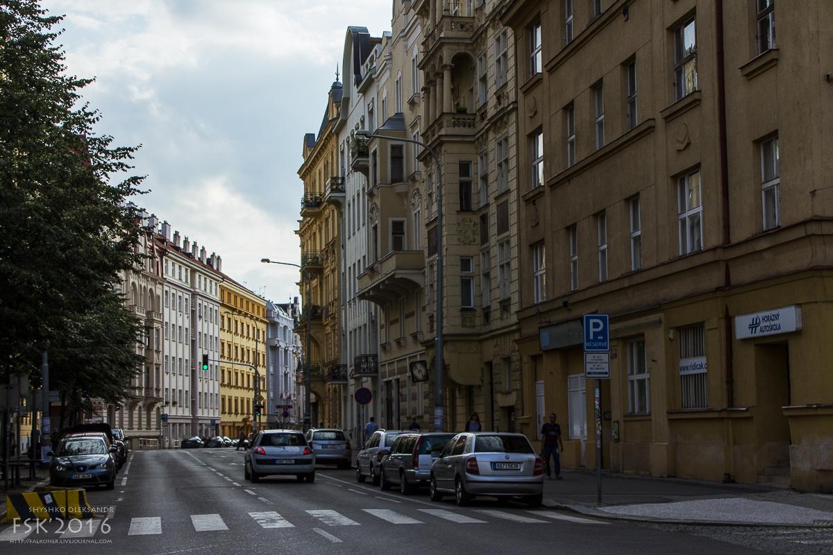 Praha-406.jpg