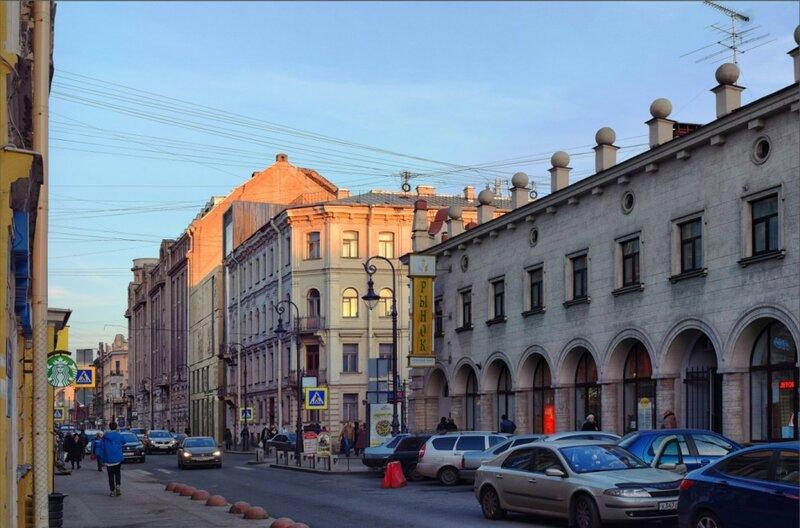 novoe-zdanye-muzeja-dostoevskoho_3.jpg