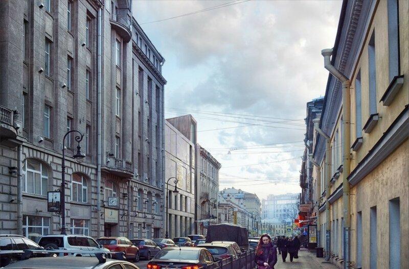 novoe-zdanye-muzeja-dostoevskoho_4.jpg