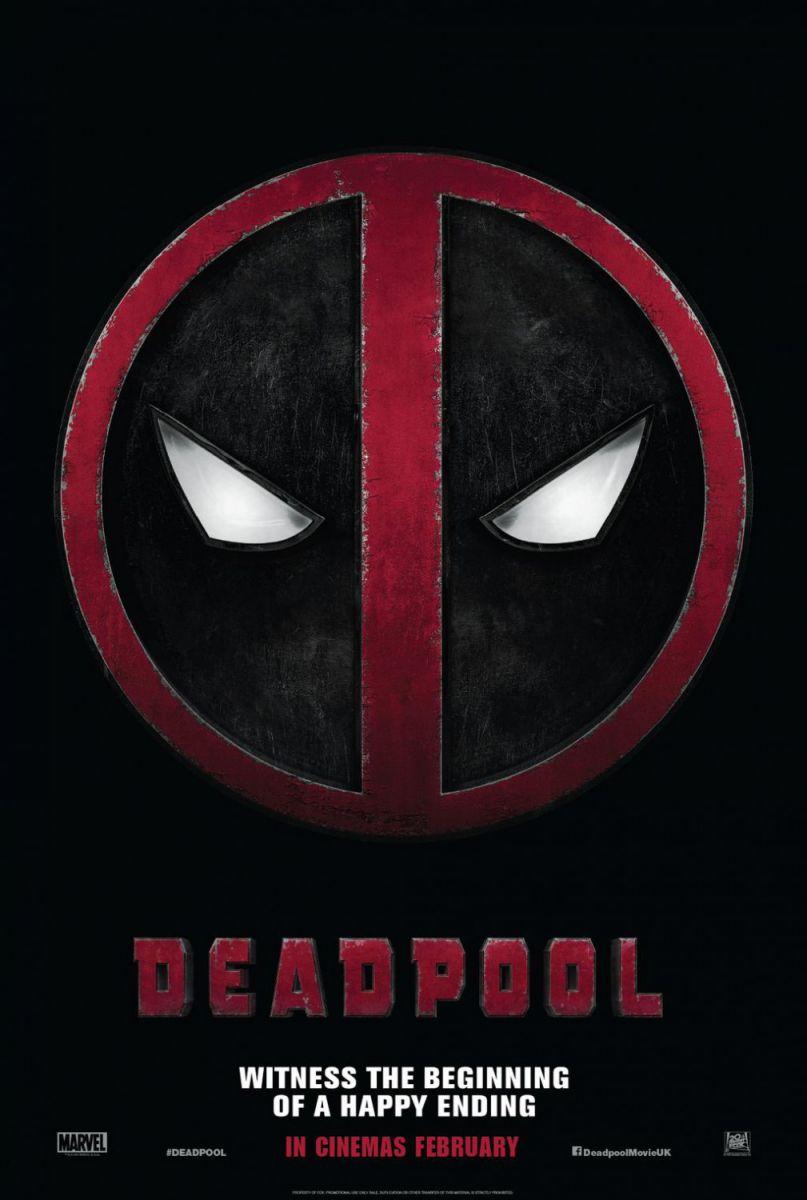 Кто такой Дедпул? Это суперперсонаж из мира комиксов Marvel, которого невозможно убить – и невозможн