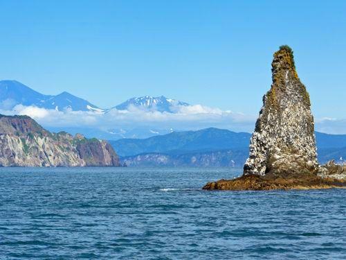 Белое море (поселок Нижняя Пулонга) Лучшее время для поездки: март, июль, август, сентябрь Стоимость