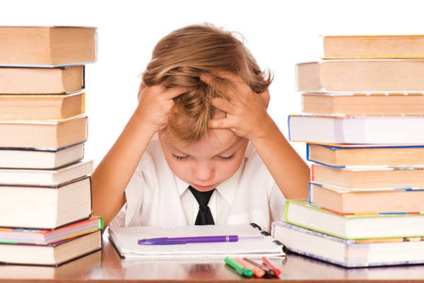 Чувство безопасности вшколе помогает детям лучше учиться— Исследование