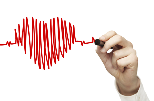 К 2060г число инфарктов будет втрое больше— Кардиологи