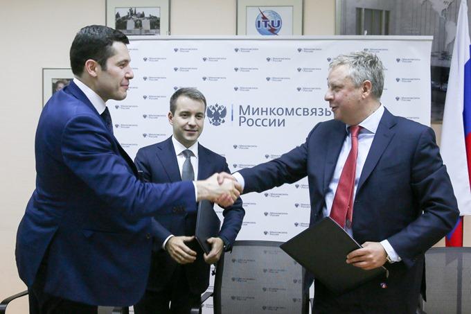 Законодательный проект осити-менеджере вКалининграде внесут вОблдуму вконце осени