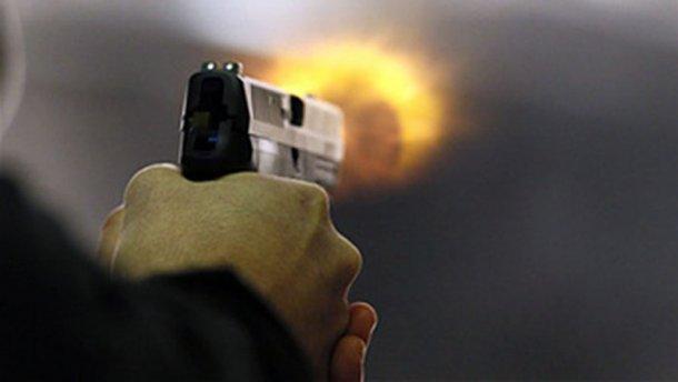 Стрельба водесском ночном клубе: схвачен подозреваемый
