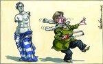 The Daily Cartoon-18 June.jpg