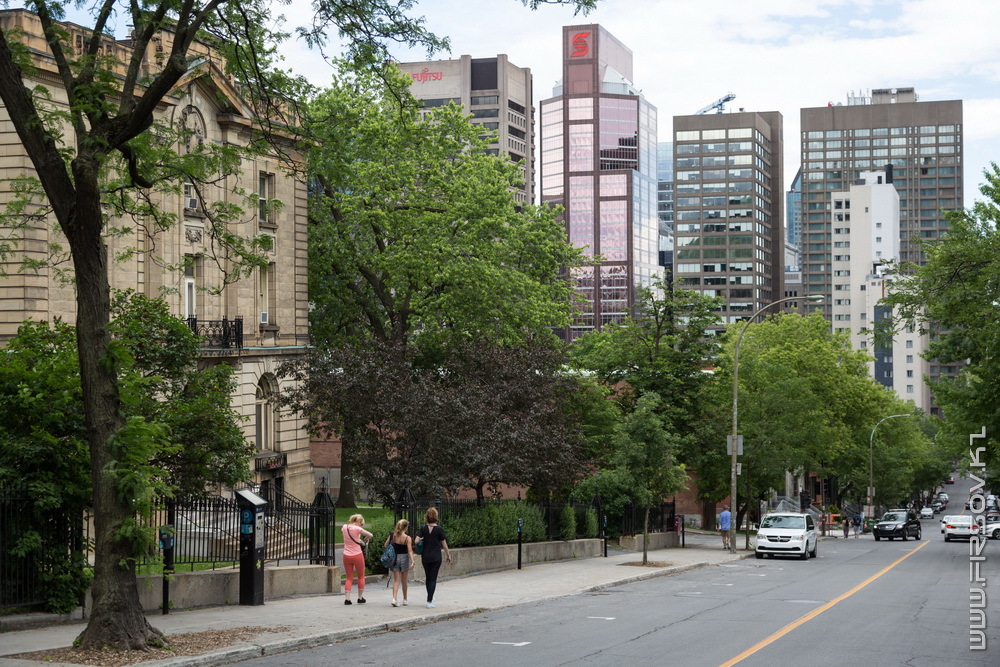 Montreal (19).jpg
