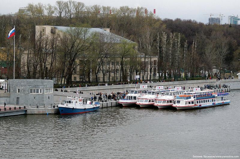 18. Пушкинская наб. 22.04.16.04..jpg