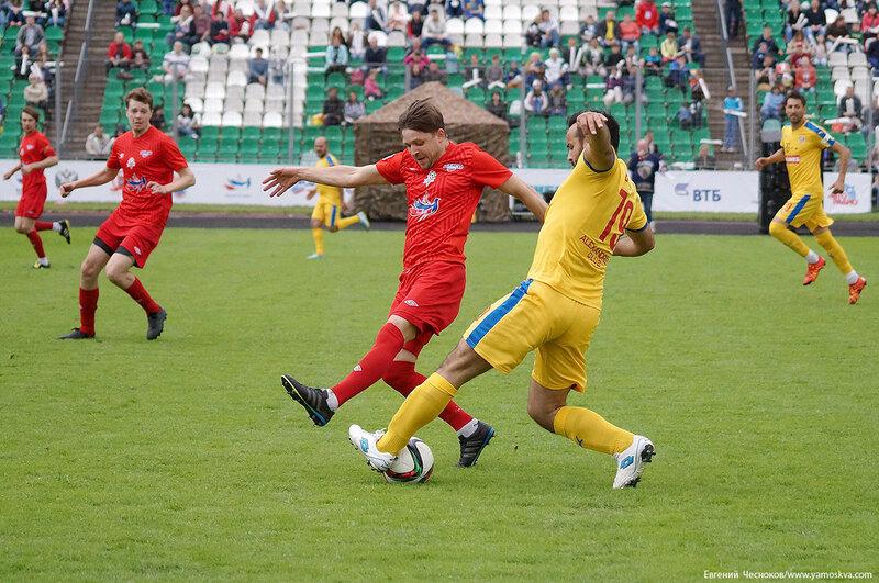 Лето. АртФутбол. Рос Румыния. 05.06.16.15..jpg