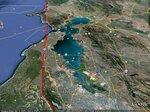 San-Andreas-na-karte.jpg