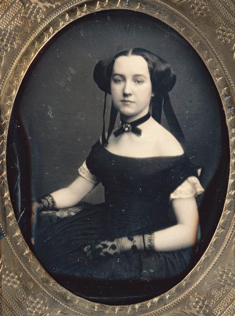 ������� �����������, 1850-�.jpg