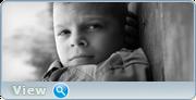 http//img-fotki.yandex.ru/get/50455/40980658.106/0_13233f_a90886c2_orig.png
